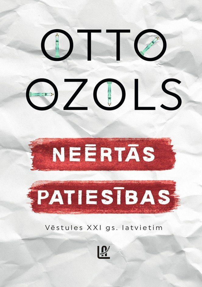 Otto_Ozols_Neertas_patiesibas-664x946