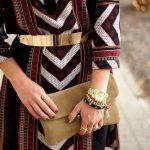 Viena no 2016.gada pavasara modes tendencēm apģērbā – platas līnijas 16