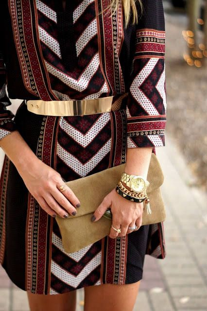 Viena no 2016.gada pavasara modes tendencēm apģērbā – platas līnijas 1