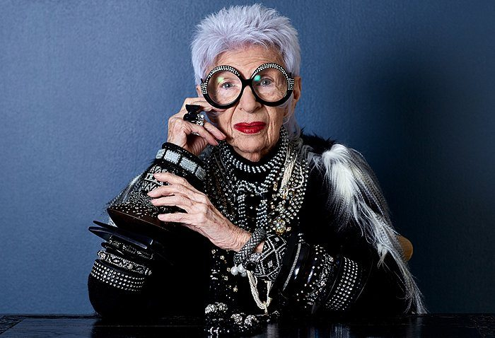 blog45102_HEAD_IRIS-APFEL-_1112_061