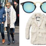 celebrity-style-2015-03-celeb-winter-fashion-02