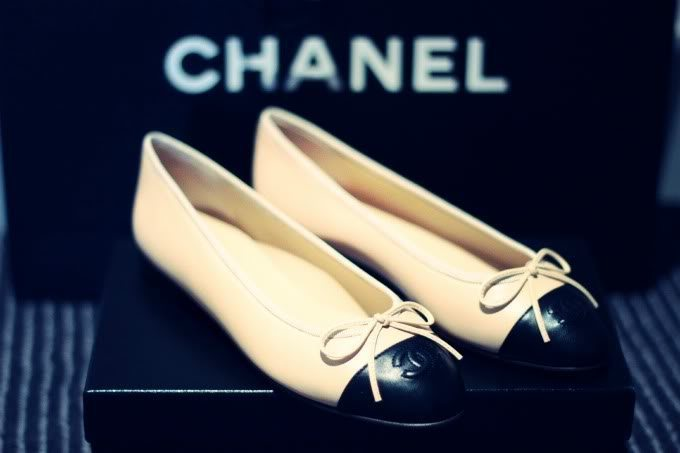 ch-shoes-4JPG_effected