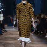 Augstās modes (The Haute Couture) šovi Parīzē 15