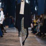 Augstās modes (The Haute Couture) šovi Parīzē 16