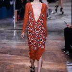 Augstās modes (The Haute Couture) šovi Parīzē 19