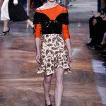 Augstās modes (The Haute Couture) šovi Parīzē 20