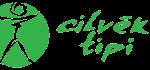 cilveku_tipi_lv_logo