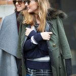 gallery-1452633339-hbz-street-style-ny-fw15-day2-22