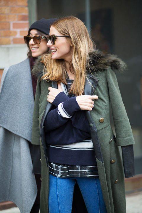 Ieskaties! Ko ģērbt mugurā šoziem, lai aukstajā laikā nezaudētu stilu! 5