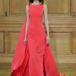 Augstās modes (The Haute Couture) šovi Parīzē 23