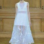 Augstās modes (The Haute Couture) šovi Parīzē 24