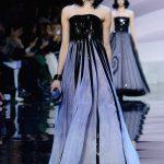Augstās modes (The Haute Couture) šovi Parīzē 33