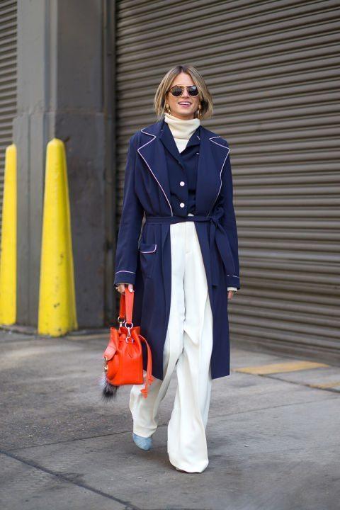 Ieskaties! Ko ģērbt mugurā šoziem, lai aukstajā laikā nezaudētu stilu! 8