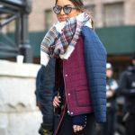 Ieskaties! Ko ģērbt mugurā šoziem, lai aukstajā laikā nezaudētu stilu! 12