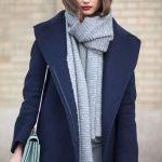 Ieskaties! Ko ģērbt mugurā šoziem, lai aukstajā laikā nezaudētu stilu! 13