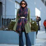 Ieskaties! Ko ģērbt mugurā šoziem, lai aukstajā laikā nezaudētu stilu! 14
