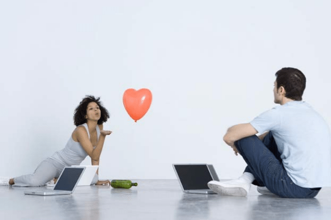 Best cheapest dating websites