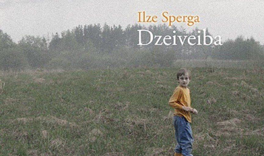 large_ddca