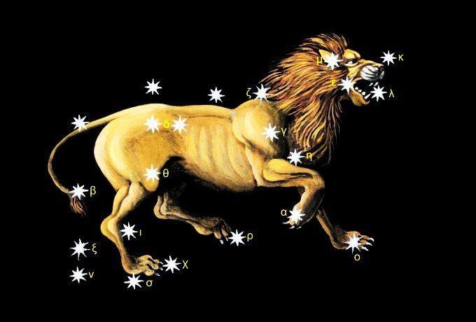 Lauvām 2016. gads solās būt neticams. Lūk, detalizēta prognoze