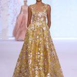 Augstās modes (The Haute Couture) šovi Parīzē 42