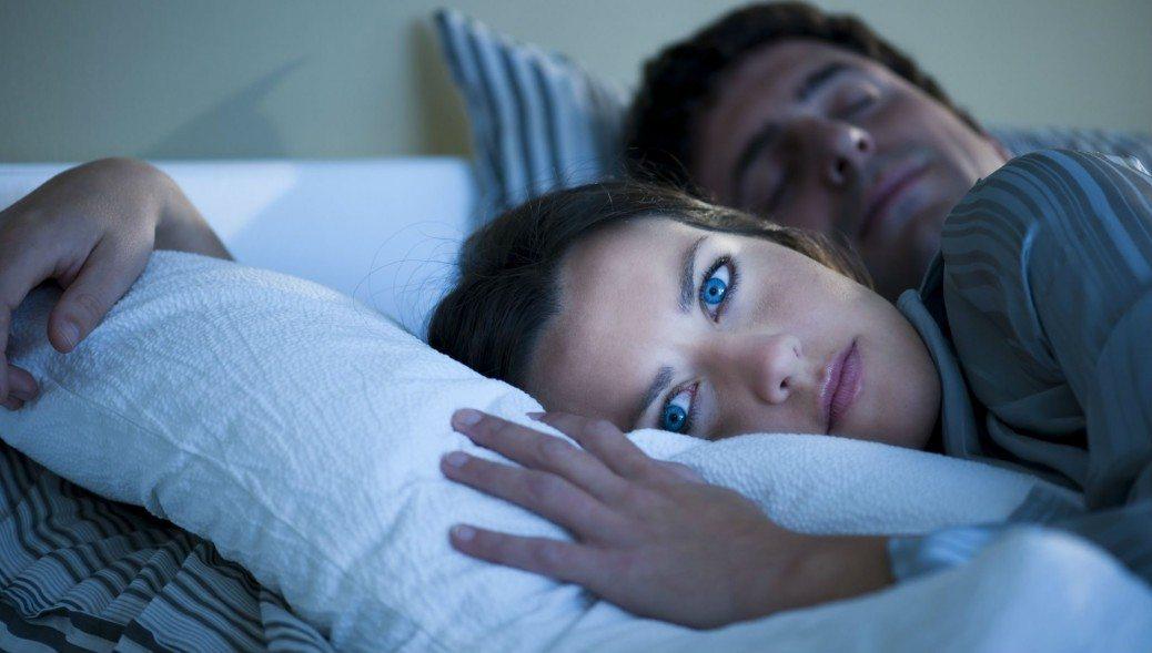 7 svarīgas zīmes sapņos, kuras nekādā gadījumā nedrīkst ignorēt