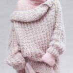 Ieskaties! Ko ģērbt mugurā šoziem, lai aukstajā laikā nezaudētu stilu! 15
