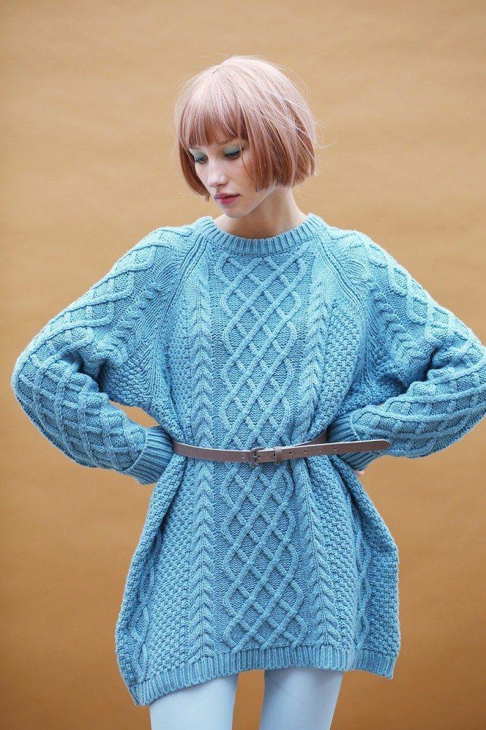 Ieskaties! Ko ģērbt mugurā šoziem, lai aukstajā laikā nezaudētu stilu! 20