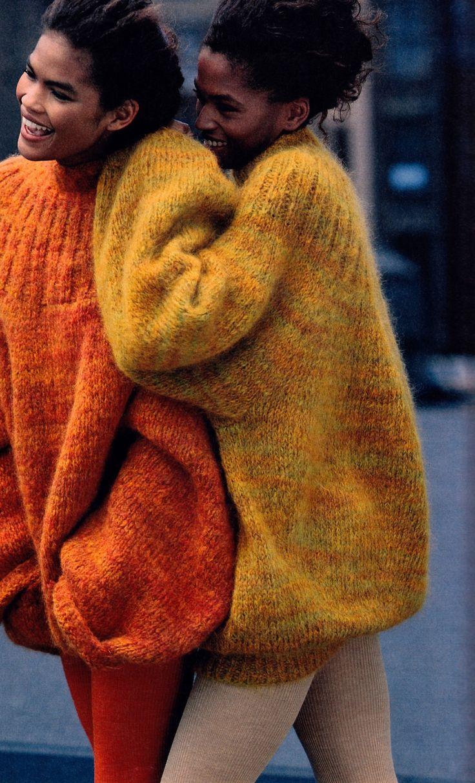 Ieskaties! Ko ģērbt mugurā šoziem, lai aukstajā laikā nezaudētu stilu! 24