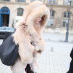 Ieskaties! Ko ģērbt mugurā šoziem, lai aukstajā laikā nezaudētu stilu! 23