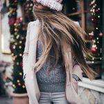 Ieskaties! Ko ģērbt mugurā šoziem, lai aukstajā laikā nezaudētu stilu! 22