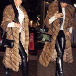 Ieskaties! Ko ģērbt mugurā šoziem, lai aukstajā laikā nezaudētu stilu! 16