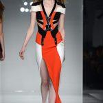 Augstās modes (The Haute Couture) šovi Parīzē 44