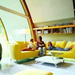 15-yellow-sofa-665×498