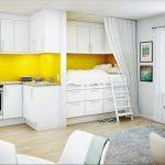 16-Yellow-Studio-665×399
