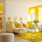 20-Yellow-Living-Room-665×498