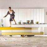 22-Yellow-White-Kitchen-665×399