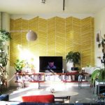 23-Yellow-Red-LIving-Room-665×496