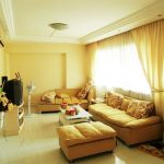 25-Traditional-Yellow-Living-Room–665×498