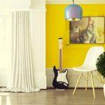 2_white-yellow-decor-665×404