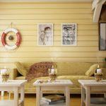 30-Yellow-Panel-Living-Room-665×499
