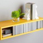 39-yellow-shelf-storage