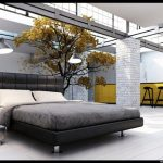 3_yellow-accent-room-665×487