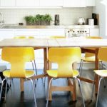 43-yellow-dining-chairs-665×433