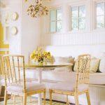 49-yellow-dining-room-665×865