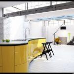 8_yellow-kitchen-units-665×487