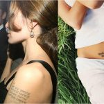 angelina-jolie-tattoos-03