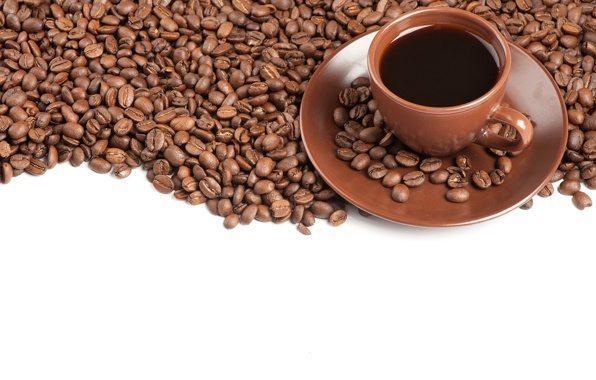 blyudce-chashka-kofeynye-zerna-1566