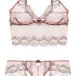 gallery-1454614408-hbz-vday-lingerie-eberjey