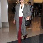 hbz-dramatic-coat-kate-upton-gettyimages-507929648