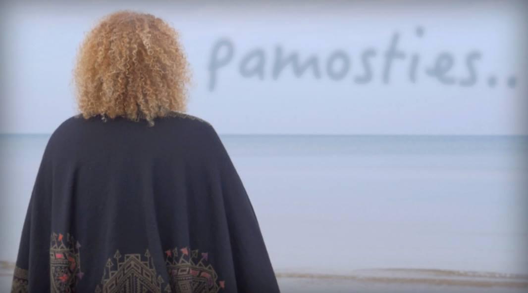 pamosties_isfilma